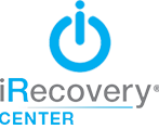 irecovery-center