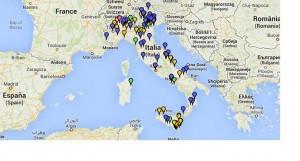 mappa-centri-recupero-dati-italia-300x161